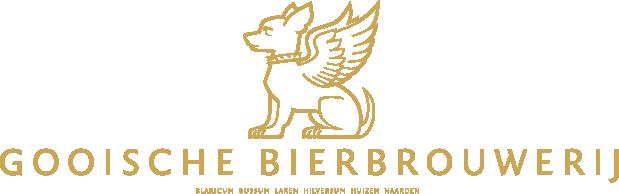 Gooische Bierbrouwerij